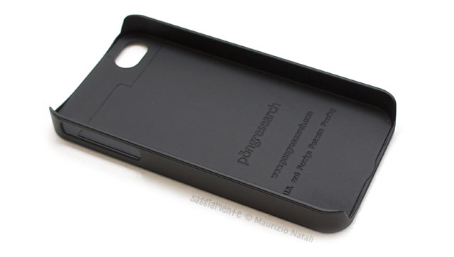 pong-case-iphone4s