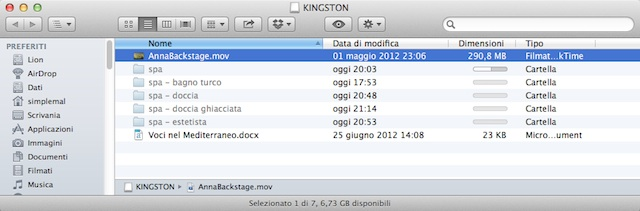 progressione-mountain-lion