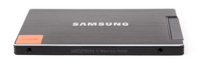 samsung-830-356GB