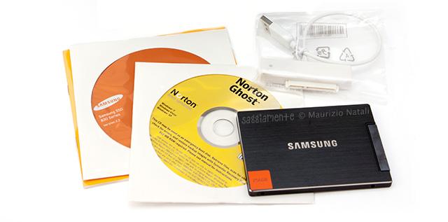 samsung-830-scatola