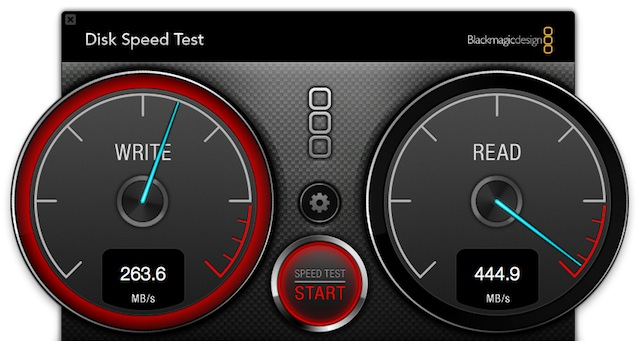 test-ssd-macbook-air-2012