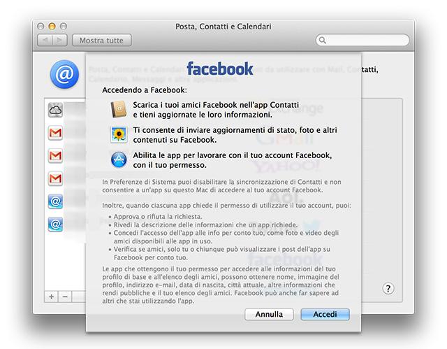 2-integrazione-facebook-dettagli