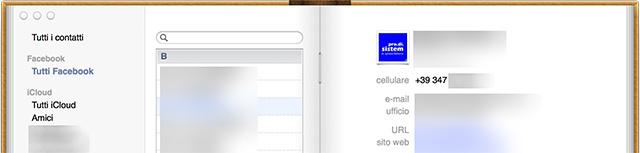 4-facebook-contatti-con-cellulare