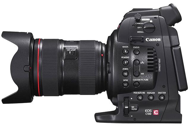 canon-c100