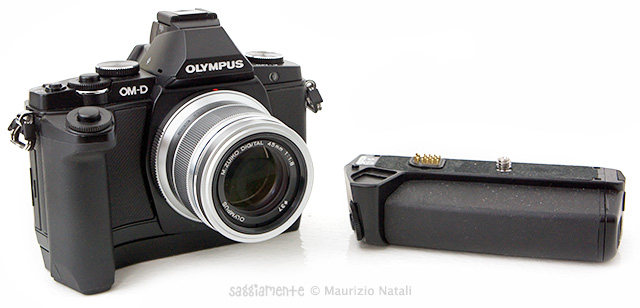 olympus-omd-em5-hlh-6-45mm