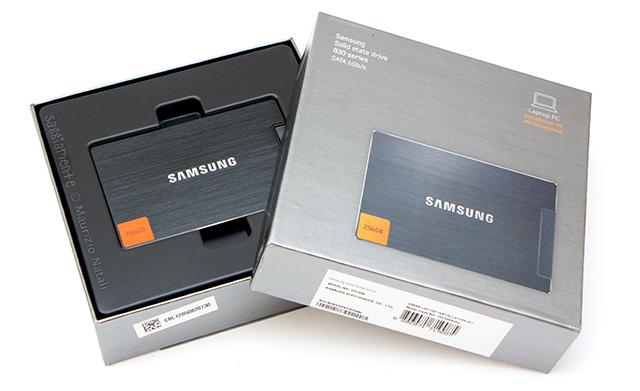 samsung-830-256gb-scatola