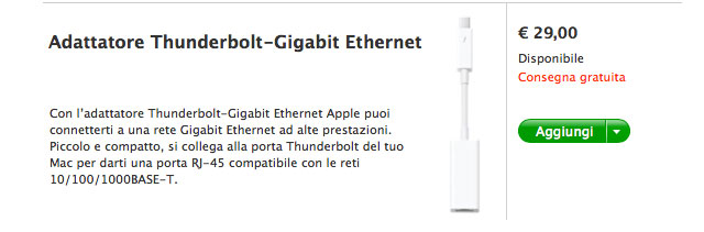 thunderbolt-ethernet