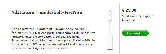thunderbolt-firewire