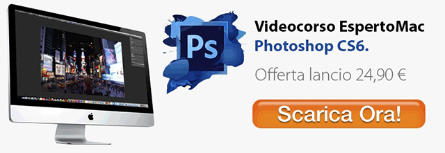 videocorso_photoshop_cs6