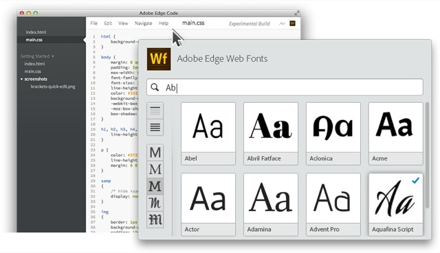 edge_webfonts