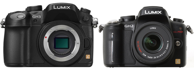 gh2-vs-gh3