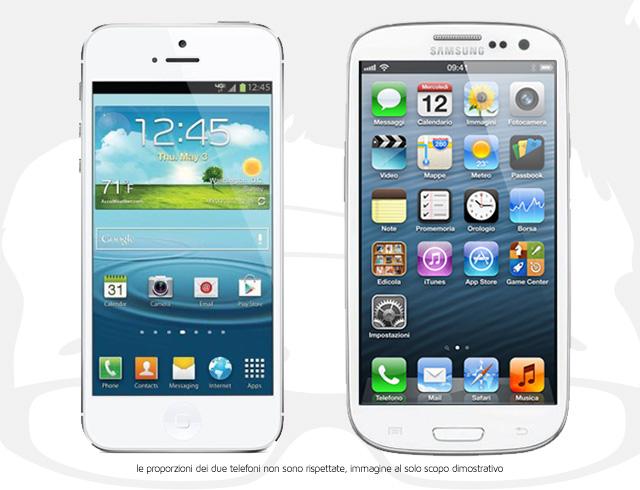 iphone5-galaxy-s3