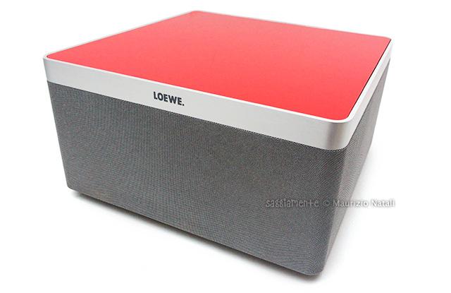 loewe-airspeaker-1