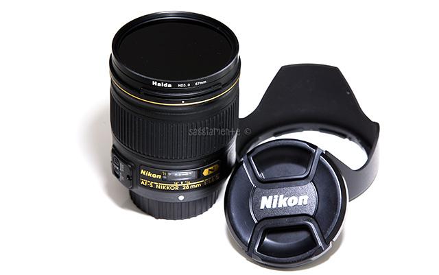 nd1000-nikon-28