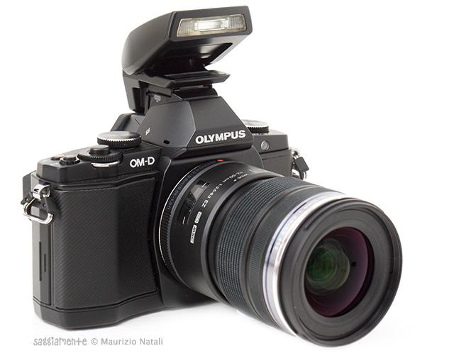 olympus-omd-em5-with-flash