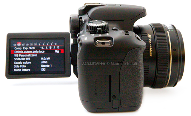 650d-display-laterale