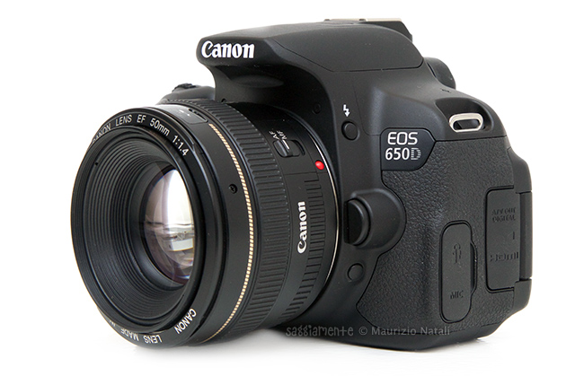 650d-latosx