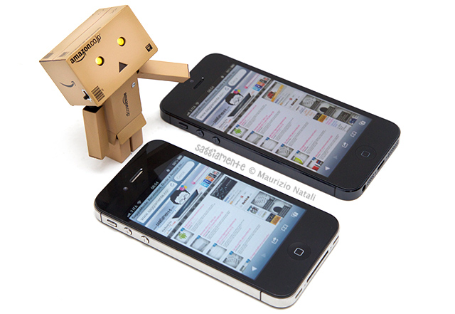 danbo-preferisce-iphone5