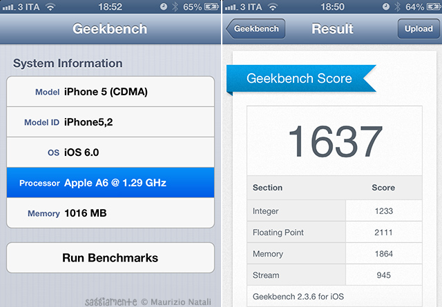 geekbench2-screenshot
