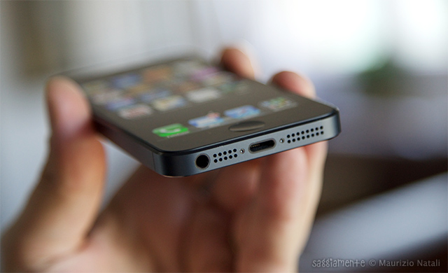 iphone5-design-basso