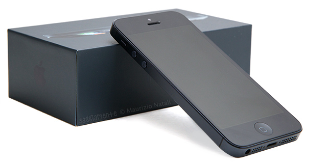 iphone5-imballo