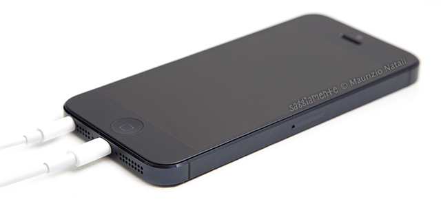 iphone5-lato
