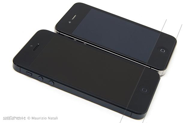 iphone5-vs-4s-schermo