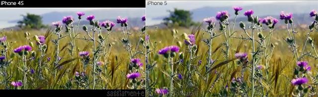 iphone5-vs-4s-video