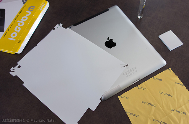 wrapsol-ipad3-back