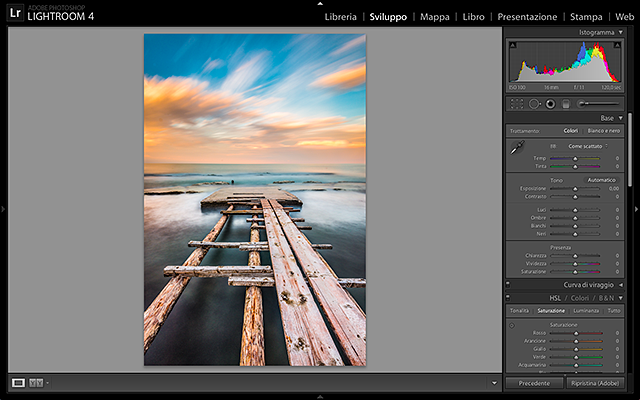 Lightroom_FullScreen