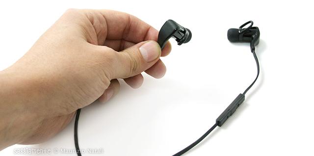 backbeat-go-ergonomia