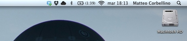 due-dropbox-stesso-mac