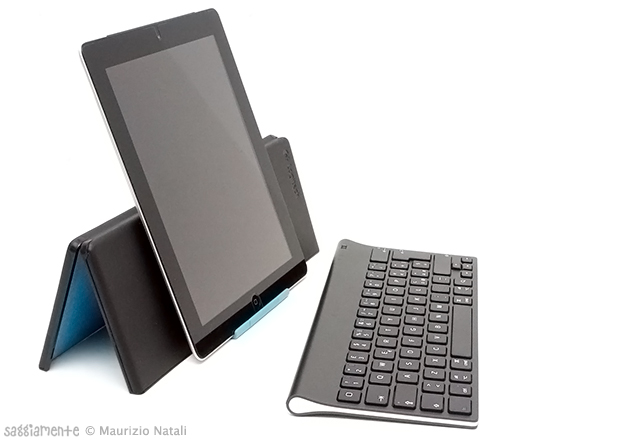 logitech-tablet-keyboard-ipad-4