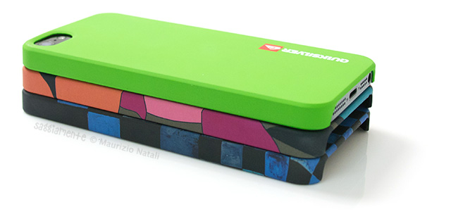 proporta-cover-iphone5-b