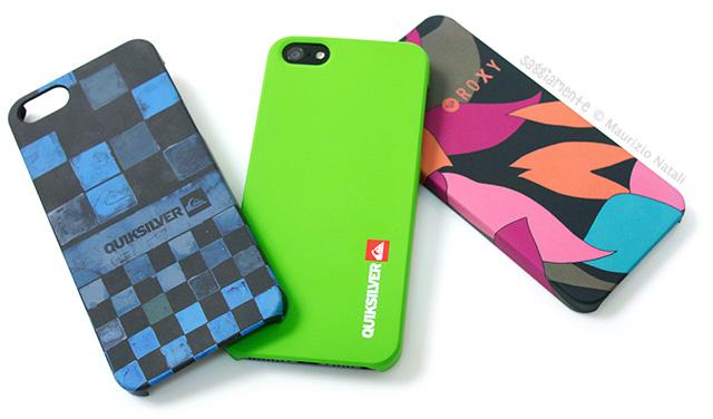 proporta-cover-iphone5-c