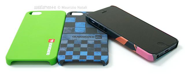proporta-cover-iphone5-d