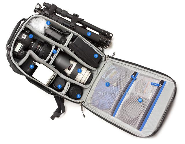 airport-essential-full
