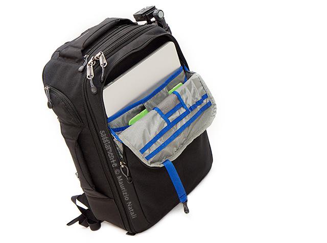 airport-essential-macbookpro-retina