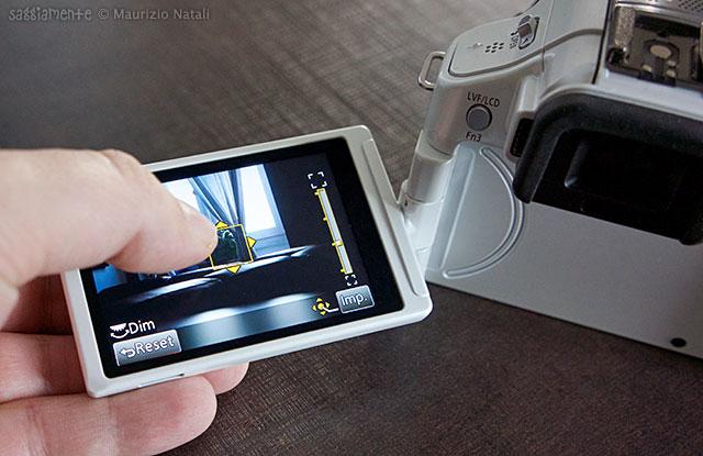 g5-touchscreen
