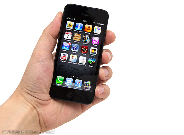 iphone5-inmano