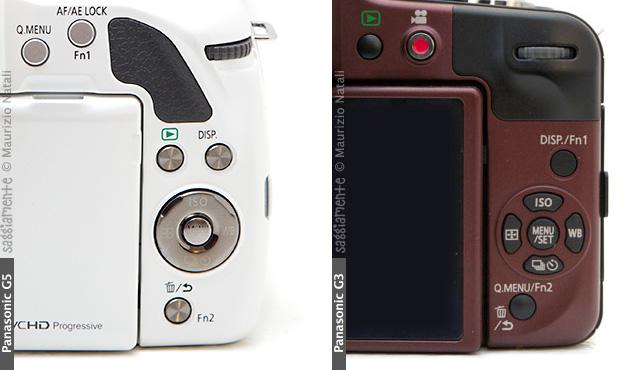 panasonic-g3-vs-g5-controlli
