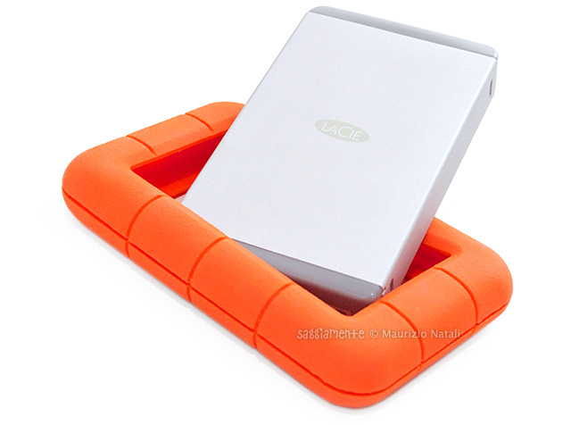 LaCie-Rugged-Thunderbolt