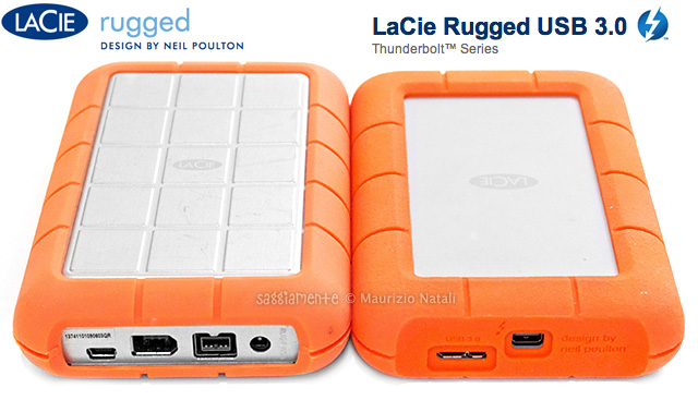 LaCie-Rugged-confronto