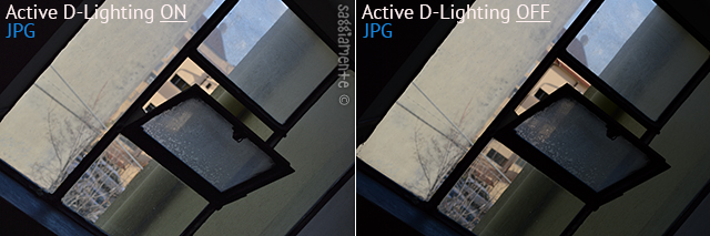 active-d-lighting