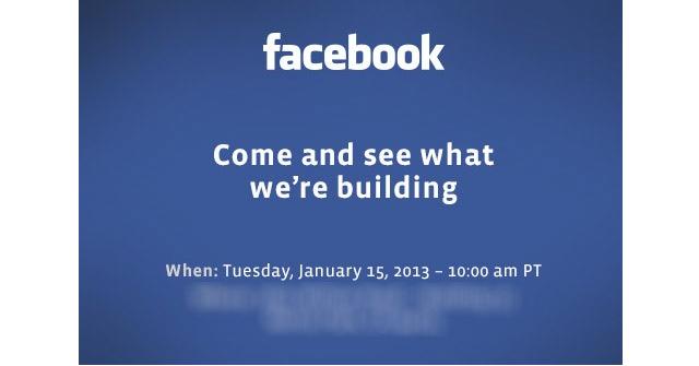 eventofacebook15gennaio2013