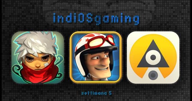 indiosgaming-5