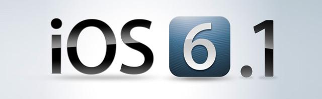 ios-6-1