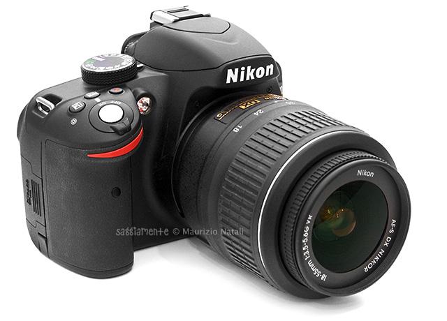 nikon-d3200-fronte-af