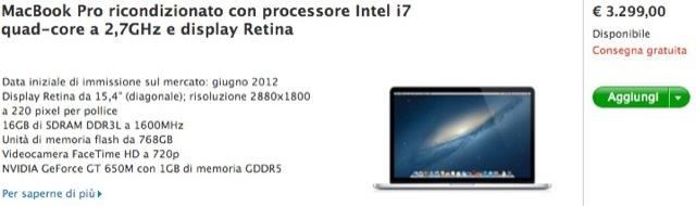 retina-15-hardtop