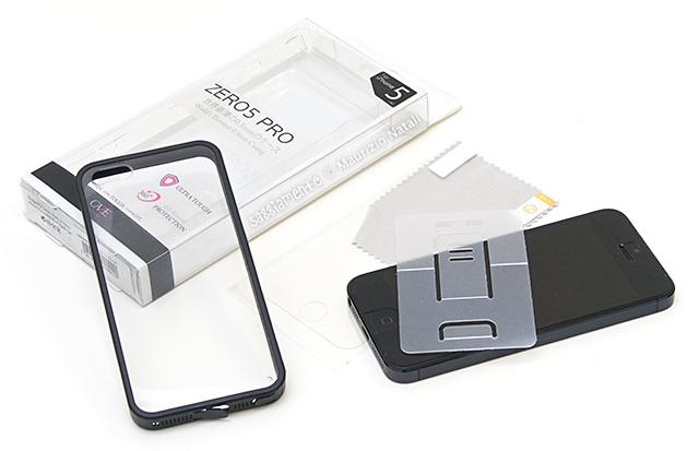 caze-zero5-iphone5